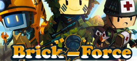 Click image for larger version. Name:	Brick-force - logo.jpg Views:	1190 Size:	39.5 KB ID:	15992