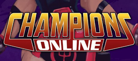 Click image for larger version. Name:	Champions Online - logo.jpg Views:	758 Size:	33.5 KB ID:	16019