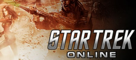 Click image for larger version. Name:	Star Trek Online - logo.jpg Views:	787 Size:	28.9 KB ID:	16036