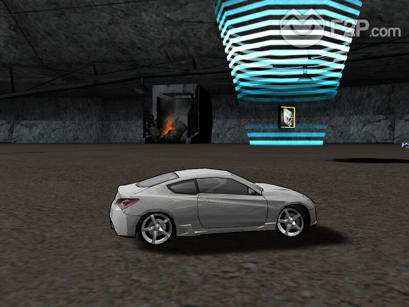 Click image for larger version. Name:	Drift City fp2.jpg Views:	40 Size:	102.6 KB ID:	16046