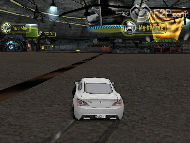 Click image for larger version. Name:	Drift City fp6.jpg Views:	38 Size:	119.5 KB ID:	16050