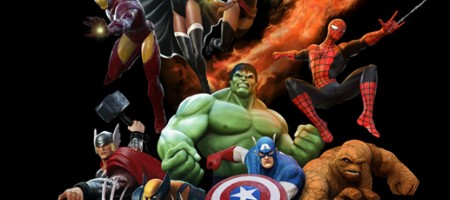 Click image for larger version. Name:	Marvel Heroes - logo.jpg Views:	1310 Size:	26.1 KB ID:	16065