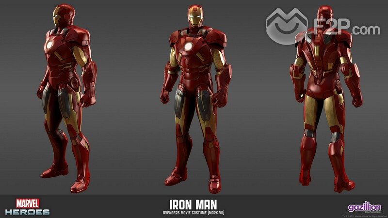 Click image for larger version. Name:	Marvel Heroes fp1.jpg Views:	73 Size:	63.6 KB ID:	16066