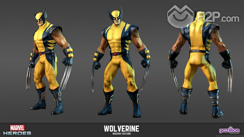 Click image for larger version. Name:	Marvel Heroes fp2.jpg Views:	76 Size:	71.6 KB ID:	16067