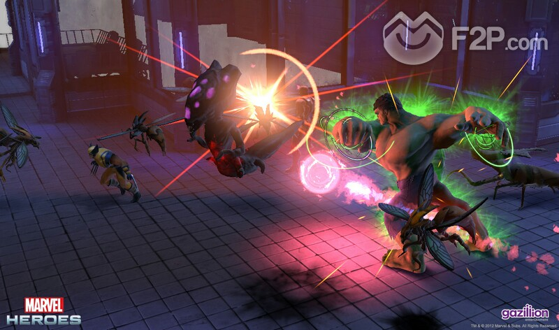 Click image for larger version. Name:	Marvel Heroes fp5.jpg Views:	72 Size:	103.8 KB ID:	16070