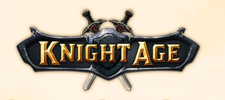 Click image for larger version. Name:	Knight Age - logo.jpg Views:	1178 Size:	21.1 KB ID:	16073