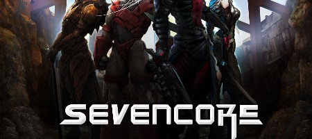 Click image for larger version. Name:	Sevencore - logo.jpg Views:	1253 Size:	29.4 KB ID:	16075