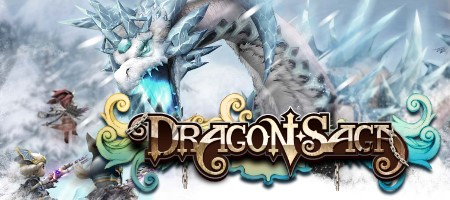 Click image for larger version. Name:	Dragon Saga - logo.jpg Views:	1217 Size:	38.3 KB ID:	16085