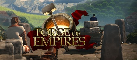 Click image for larger version. Name:	Forge of Empires - logo.jpg Views:	1355 Size:	31.8 KB ID:	16089