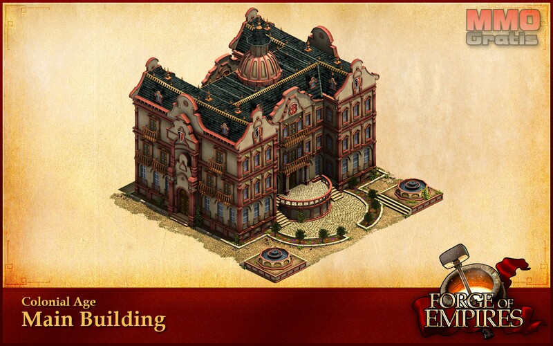 Click image for larger version. Name: Forge of Empire gs1.jpg Views: 53 Size: 139.6 KB ID: 16090