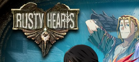Click image for larger version. Name:	Rusty Hearts - logo.jpg Views:	1366 Size:	33.0 KB ID:	16093