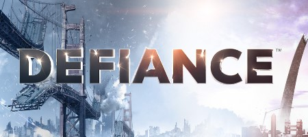 Click image for larger version. Name:	Defiance - logo.jpg Views:	741 Size:	27.3 KB ID:	16140