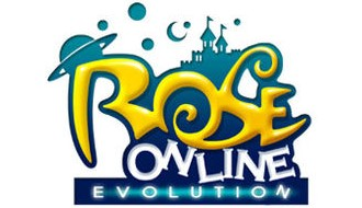 Click image for larger version. Name:	Rose-online-logo.jpg Views:	947 Size:	20.8 KB ID:	16176