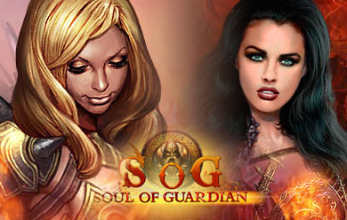 Click image for larger version. Name:	Soul-Of-Guardian-logo-390x248.jpg Views:	1097 Size:	34.7 KB ID:	16186