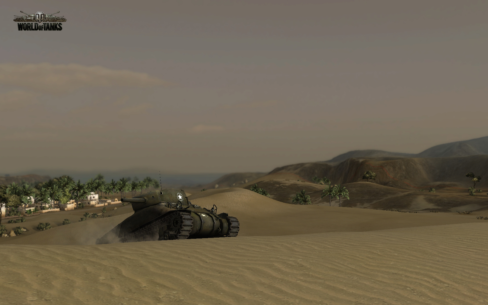Click image for larger version. Name:	World of Tanks 34.jpg Views:	204 Size:	651.1 KB ID:	1619