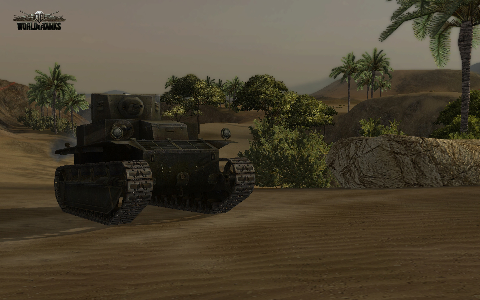 Click image for larger version. Name:	World of Tanks 33.jpg Views:	188 Size:	992.1 KB ID:	1620