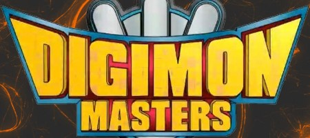 Click image for larger version. Name:	Digimon Masters Online - logo.jpg Views:	1148 Size:	30.6 KB ID:	16203