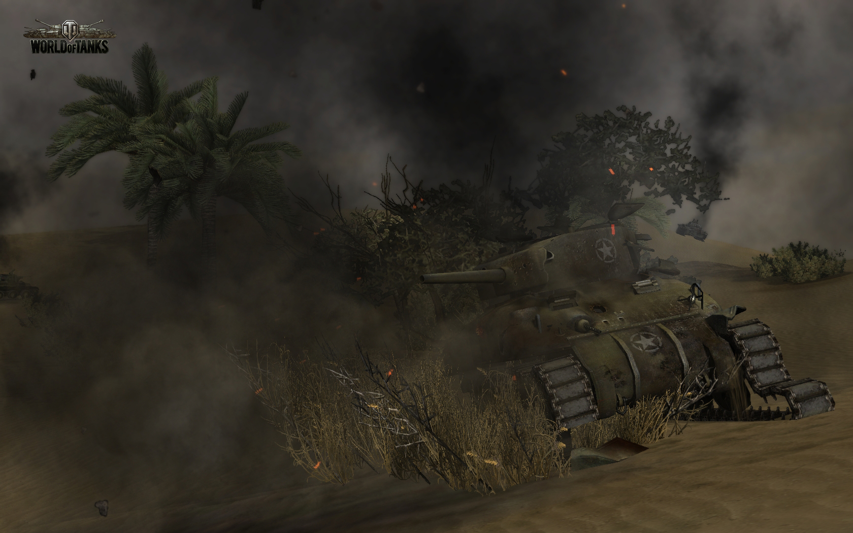 Click image for larger version. Name:	World of Tanks 35.jpg Views:	184 Size:	897.7 KB ID:	1621