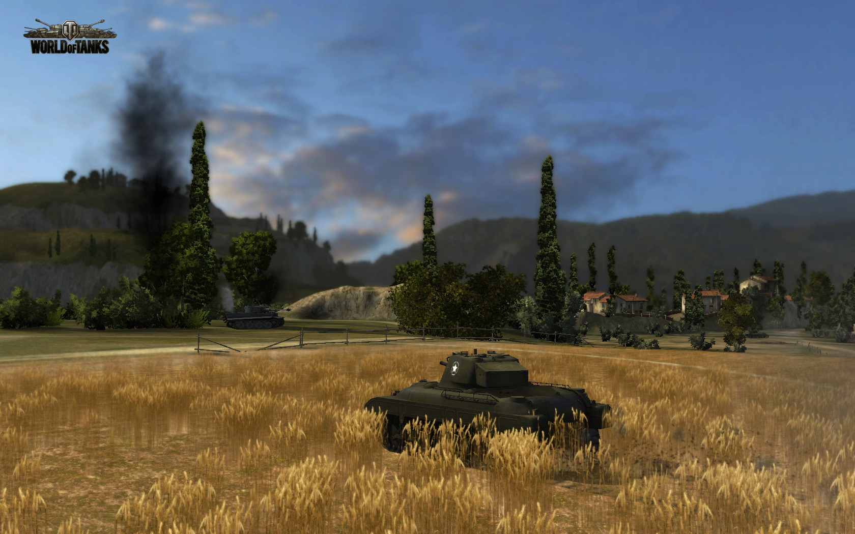 Click image for larger version. Name:	World of Tanks 32.jpg Views:	188 Size:	1.08 MB ID:	1622