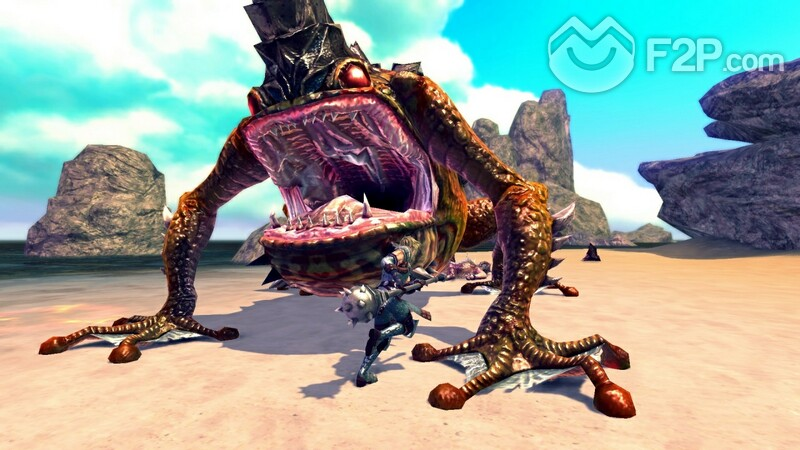 Click image for larger version. Name:	RaiderZ fp1.jpg Views:	94 Size:	106.4 KB ID:	16225