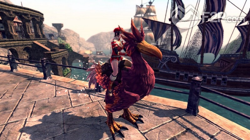 Click image for larger version. Name:	RaiderZ fp2.jpg Views:	95 Size:	129.7 KB ID:	16226