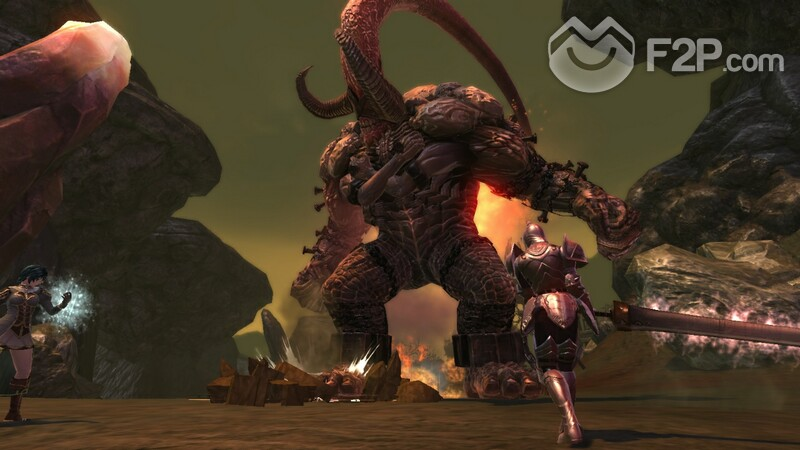Click image for larger version. Name:	RaiderZ fp3.jpg Views:	95 Size:	79.8 KB ID:	16227