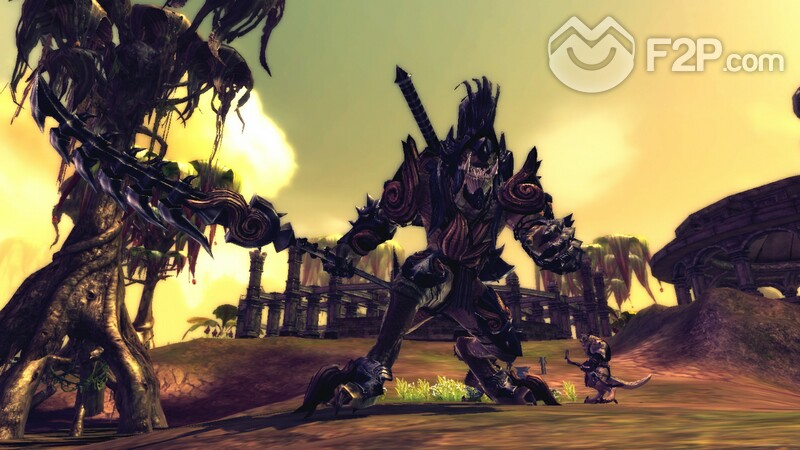 Click image for larger version. Name:	RaiderZ fp4.jpg Views:	94 Size:	105.5 KB ID:	16228