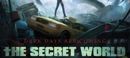 Click image for larger version. Name:	The Secret World - logo.jpg Views:	652 Size:	26.7 KB ID:	16241