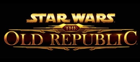Click image for larger version. Name:	Star Wars the Old Republic logo.jpg Views:	602 Size:	28.6 KB ID:	16248