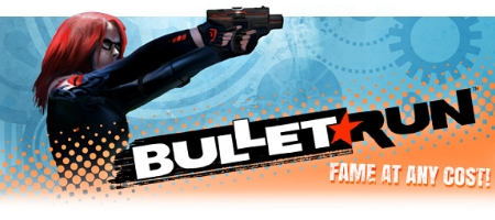 Click image for larger version. Name:	Bullet Run - logo.jpg Views:	634 Size:	84.3 KB ID:	16250