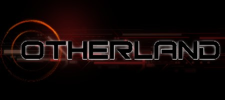 Click image for larger version. Name:	Otherland - logo.jpg Views:	736 Size:	14.6 KB ID:	16262