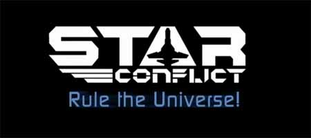 Click image for larger version. Name:	Star Conflict_logo.jpg Views:	590 Size:	23.7 KB ID:	16273