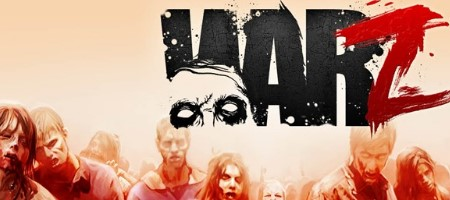 Click image for larger version. Name:	War Z - logo.jpg Views:	733 Size:	28.3 KB ID:	16277