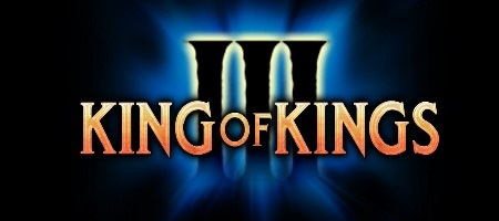 Click image for larger version. Name:	King of Kings 3 - logo.jpg Views:	1087 Size:	18.8 KB ID:	16282
