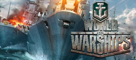 Click image for larger version. Name:	World of Warships - logo.jpg Views:	1126 Size:	37.3 KB ID:	16290