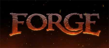 Click image for larger version. Name:	Forge_Logo.jpg Views:	1159 Size:	22.2 KB ID:	16291