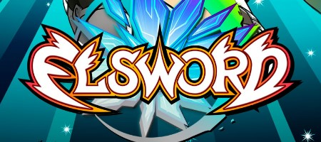 Click image for larger version. Name:	Elsword Online - logo.jpg Views:	1186 Size:	43.0 KB ID:	16303