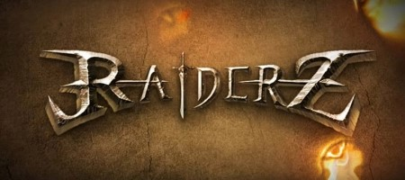Click image for larger version. Name:	Raiderz - logo.jpg Views:	1228 Size:	26.7 KB ID:	16318
