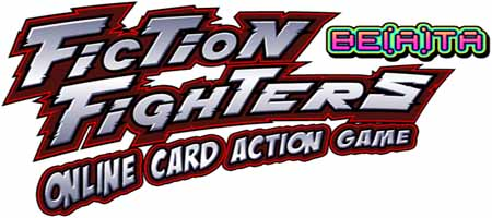 Click image for larger version. Name:	Fiction Fighters_Logo.jpg Views:	1200 Size:	43.3 KB ID:	16329