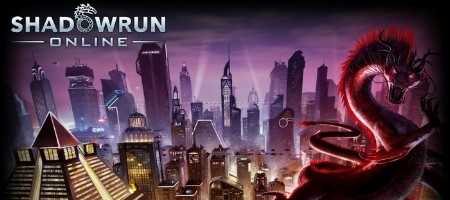 Click image for larger version. Name:	Shadowrun Online - logo.jpg Views:	1231 Size:	32.3 KB ID:	16333