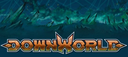 Click image for larger version. Name:	DownWorld - logo.jpg Views:	706 Size:	25.1 KB ID:	16341