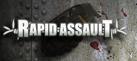 Click image for larger version. Name:	Rapid Assault - logo.jpg Views:	448 Size:	30.3 KB ID:	16345