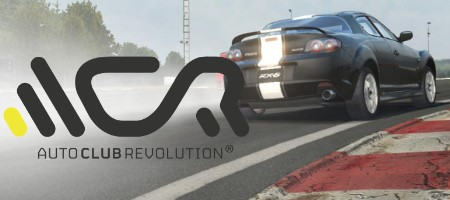 Click image for larger version. Name:	Auto Club Revolution - logo.jpg Views:	560 Size:	24.5 KB ID:	16347