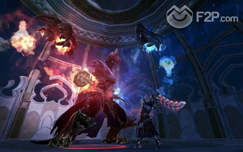 Click image for larger version. Name:	AION3.0 fp1.jpg Views:	21 Size:	104.6 KB ID:	16350