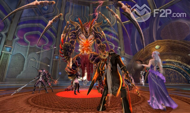 Click image for larger version. Name:	AION3.0 fp2.jpg Views:	23 Size:	135.3 KB ID:	16351