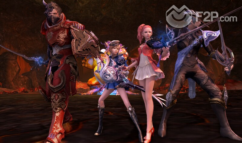 Click image for larger version. Name:	AION3.0 fp3.jpg Views:	23 Size:	106.2 KB ID:	16352