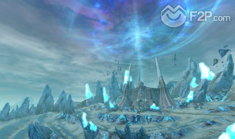 Click image for larger version. Name:	AION3.0 fp4.jpg Views:	22 Size:	83.5 KB ID:	16353