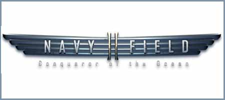 Click image for larger version. Name:	Navyfield 2_Logo.jpg Views:	959 Size:	23.1 KB ID:	16381