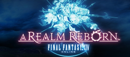 Click image for larger version. Name:	Final Fantasy XIV A realm reborn - logo.jpg Views:	249 Size:	76.3 KB ID:	16388