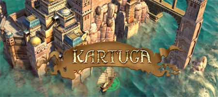 Click image for larger version. Name:	Kartuga_Logo.jpg Views:	214 Size:	39.5 KB ID:	16389